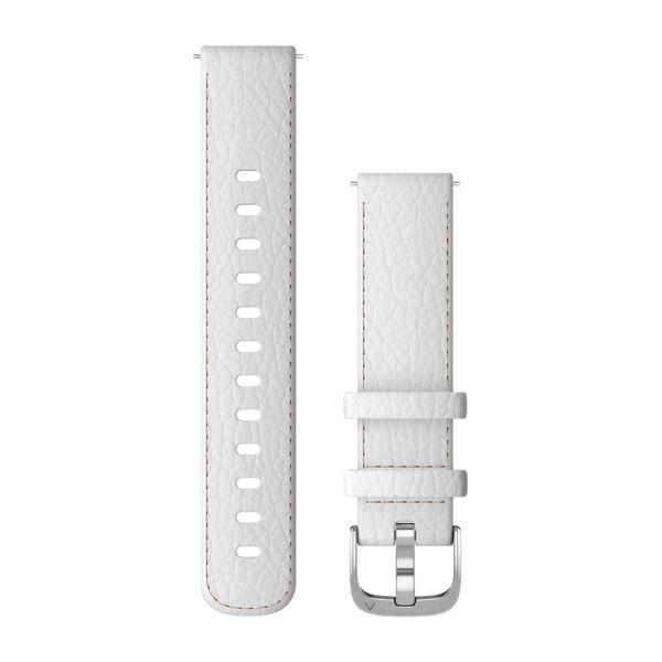 Bracelet Quick Release (18mm)