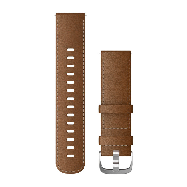 Cinturini a rilascio rapido(22 mm)