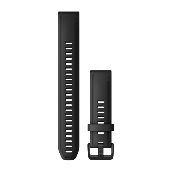 QuickFit® 20 Watch Bands