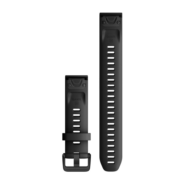 QuickFit® 20 Watch Bands 1