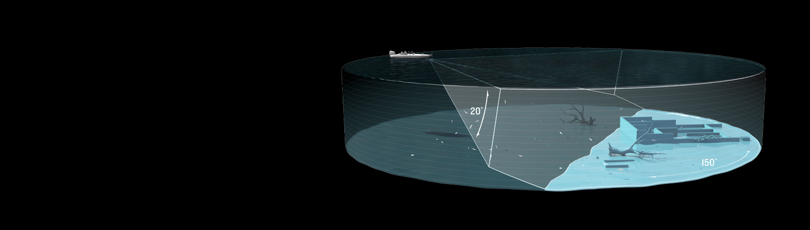 Garmin Perspective Mode Mount for Panoptix Livescope - 28105 D 1 b636de1e aece 4027 9afa 4620bcb85e1b
