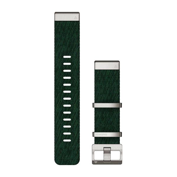 QuickFit® 22 Watch Bands