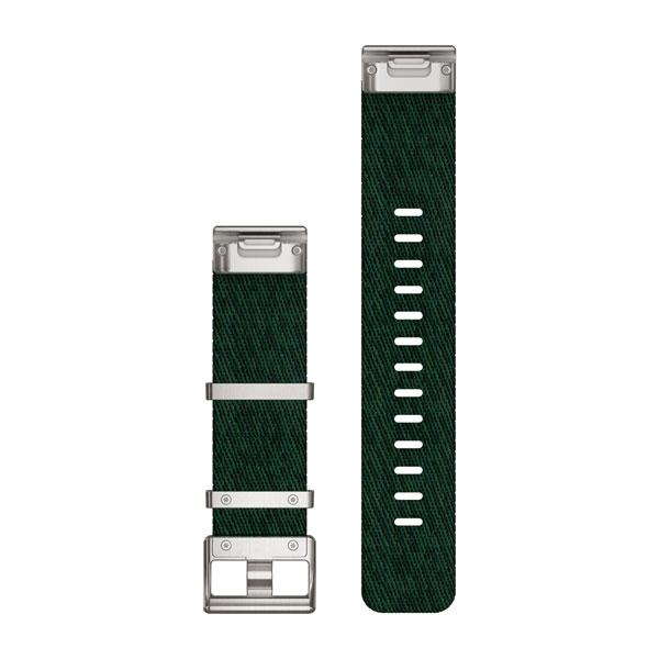 Braceletes QuickFit® 22 1