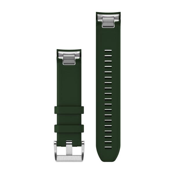 Bracelets de montre QuickFit®22 1
