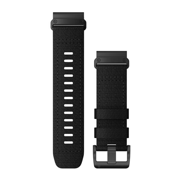 Cinturini QuickFit® (26 mm)