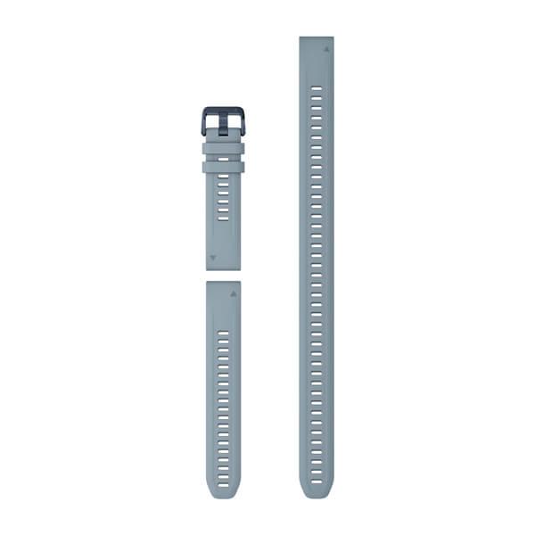 Paščki za uro QuickFit® 20