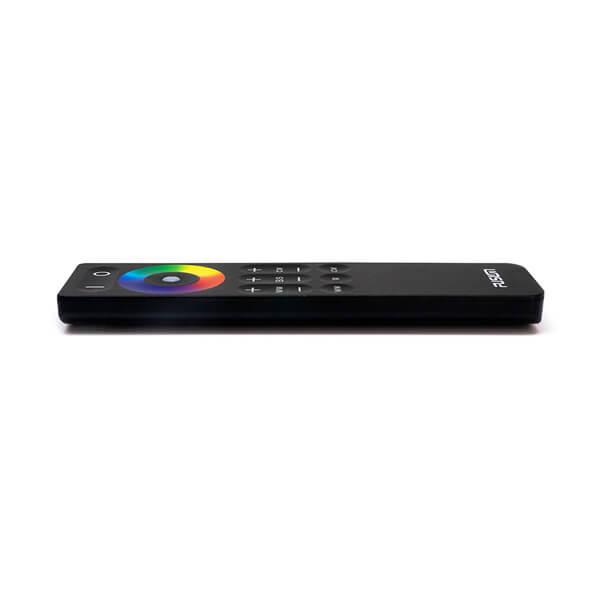 Fusion® Speaker Lighting Remotes 3