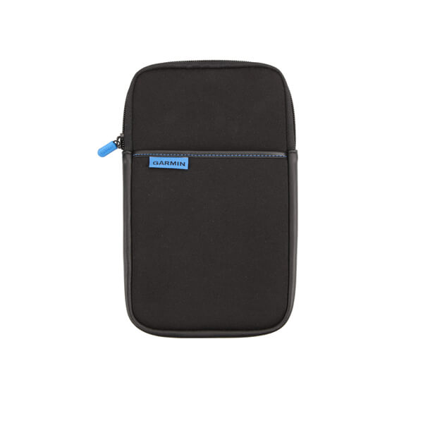 Universal Carrying Case (up to 8-inch)