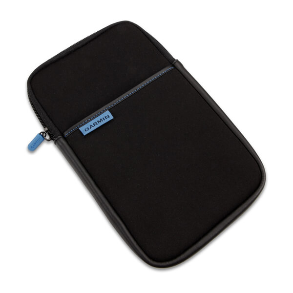 Universal Carrying Case (up to 8-inch) 1