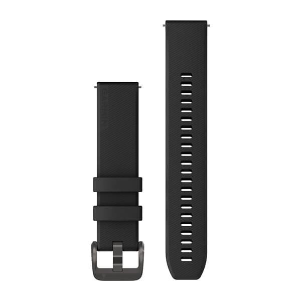 Correas de desmontaje rápido (20mm)