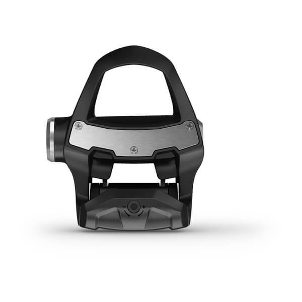 Rally™ RK Right Sensing Pedal Body