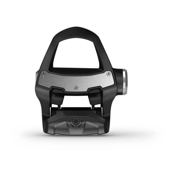 Rally™ RK Left Sensing Pedal Body