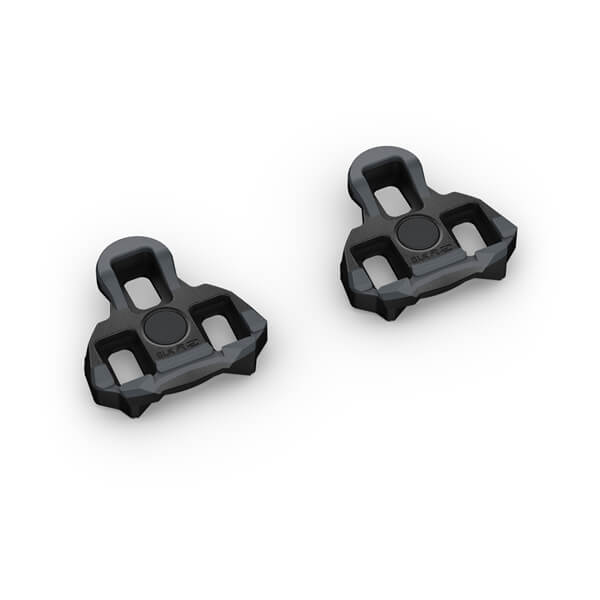 Rally™ RK Replacement Cleats 0° Float