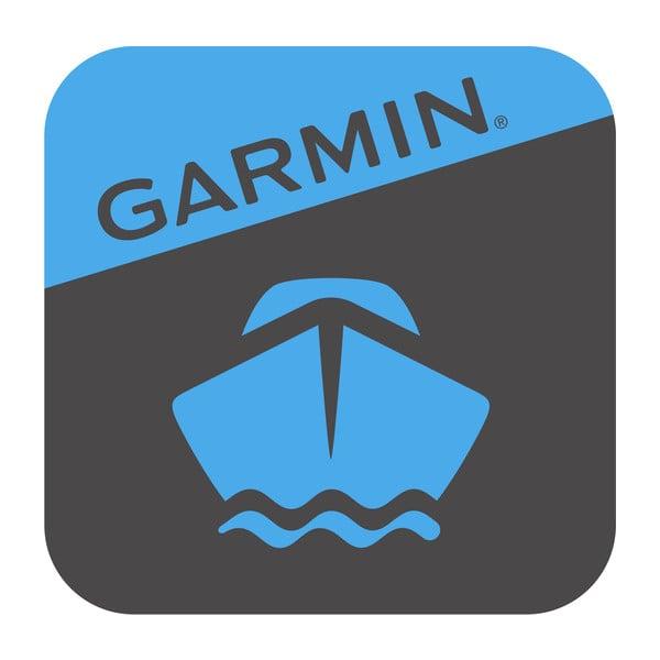 ActiveCaptain® app
