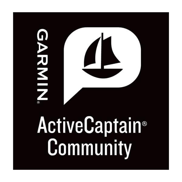 ActiveCaptain® Community