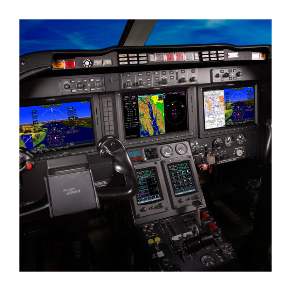 G5000® for Beechjet