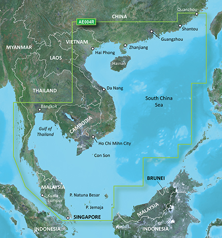 South China Sea on rim maps, delorme maps, wsi maps, google maps, sygic maps, onstar maps, topographic maps, digitalglobe maps, airnav maps, tomtom maps, xdrive maps, lg maps, paradox interactive maps, etrex 20 maps, igage maps, motionx maps, michelin maps, igo maps, lowrance maps,