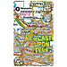 Garmin GB Discoverer 1:50K - Norte da Inglaterra e Midlands