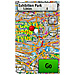 Garmin GB Discoverer 1:50k - Northern England & Midlands