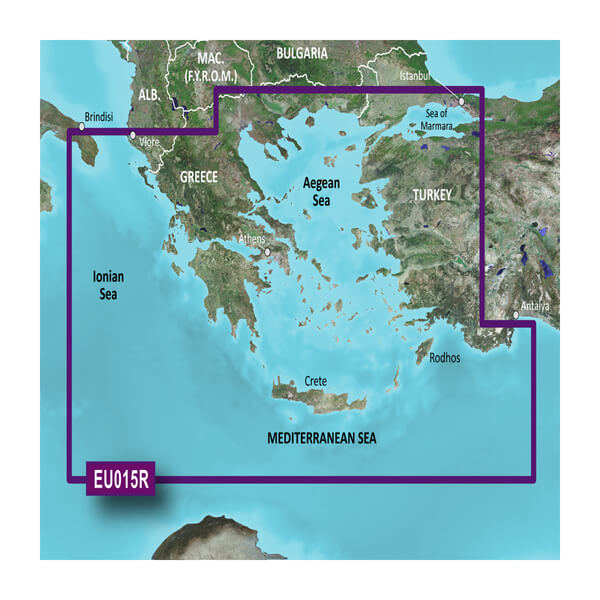 BlueChart® g3 Individual Card | Garmin on red sea, map of troy, map of english channel, map of gulf of aden, map of africa, map of balkan mountains, map of persian gulf, north sea, black sea, map of mesopotamia, baltic sea, caspian sea, sea of marmara, map of suez canal, map of turkey, map of bosporus, map of europe, map of tigris river, mediterranean sea, map of greece, map of gulf of finland, map of mediterranean, map of macedonia, map of spain, map of cyclades, map of dardanelles, adriatic sea, map of athens, ionian sea,
