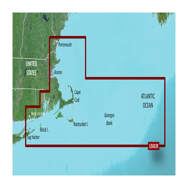 VUS003R-Cape Cod