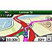 nüMaps Onetime™ City Navigator® Australië & Nieuw-Zeeland NT 2014