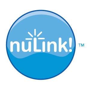 nüLink!™ Services (Canada)