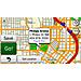 City Navigator® NT Nord America