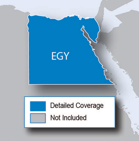 Coverage Image