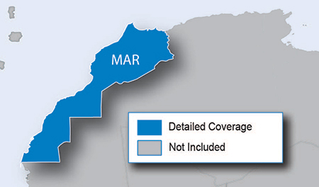 Coverage Image