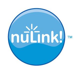 nüLink!™ Basic Services (U.S.)