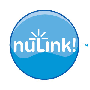 nüLink!® 1695 European Basic Service Renewal