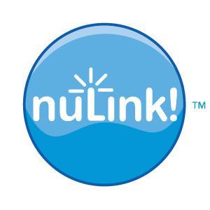 Euroopan/Etelä-Afrikan nüLink!® Services -uusinta (1 vuosi)