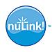 Europa/África do Sul nüLink!® Renovação de Serviços (1 ano)