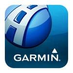 Garmin StreetPilot Onboard