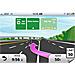 Garmin StreetPilot® Onboard