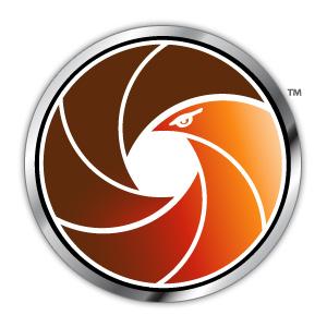 BirdsEye™ TOPO Stany Zjednoczone i Kanada
