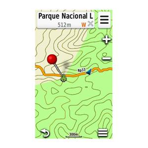 TOPO Andes 4