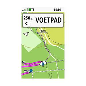 TOPO Benelux v4 Light 7