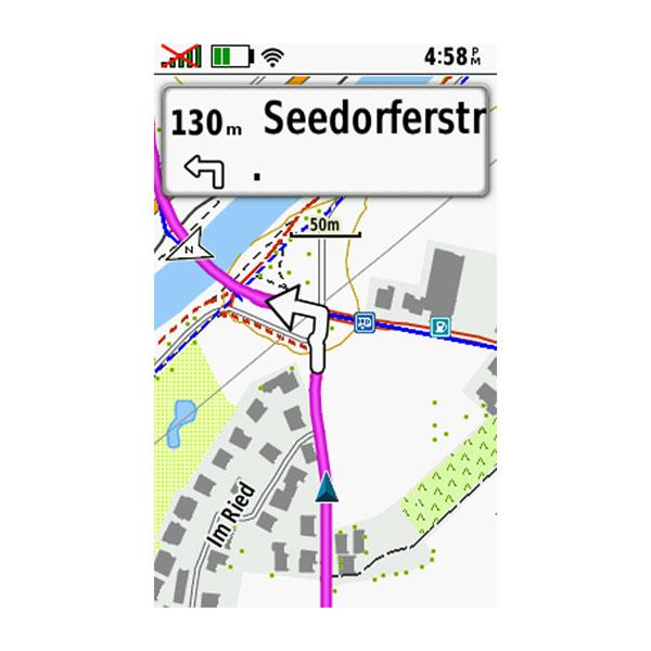 TOPO Zwitserland V2 PRO, zonder rasterkaarten 4