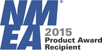 Garmin Helm won for best Mobile APP End User Utility