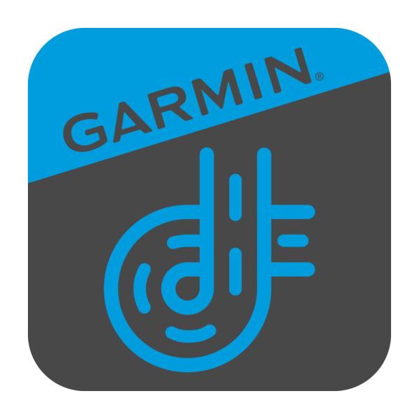 Aplicación Garmin Drive™