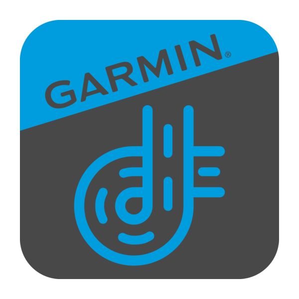 Garmin Drive™ App