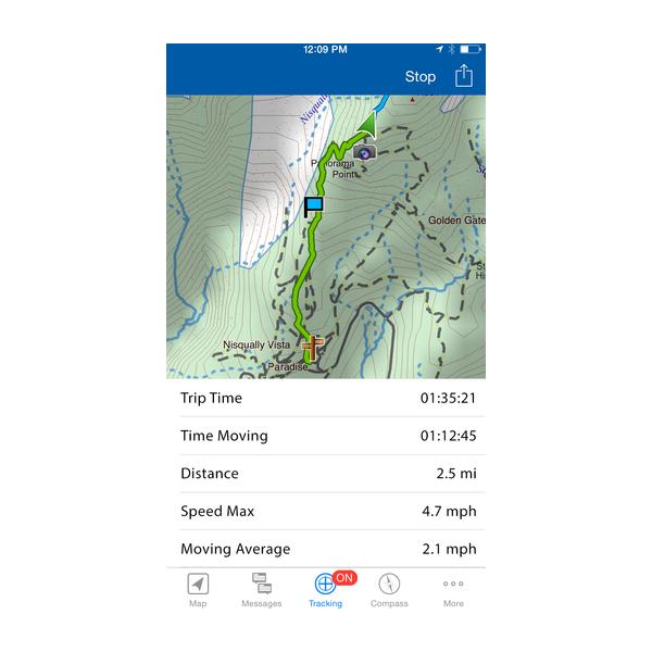 Earthmate® App 1