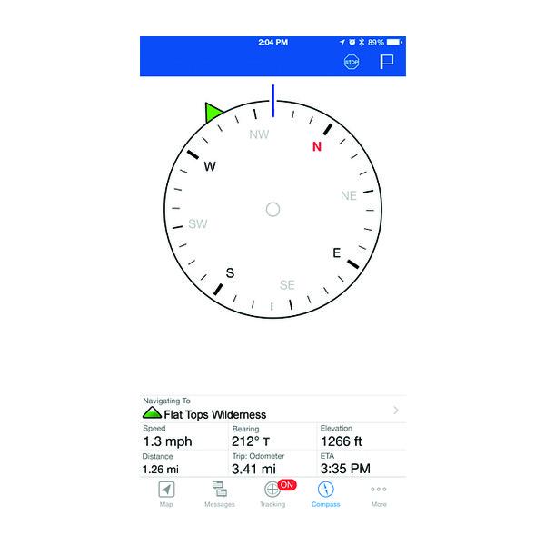 Earthmate® App 4