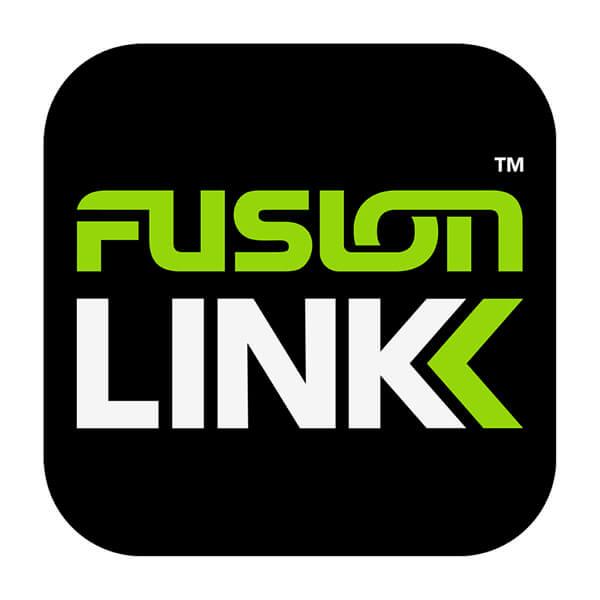 Fusion-Link™ app