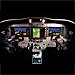 G1000® for Cessna CitationJet