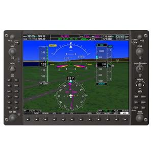 SVT™ for G1000®