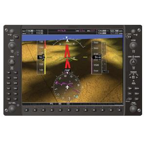 SVT™ for G1000® 2