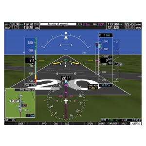 SVT™ for G1000® 3